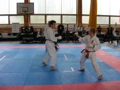 hinode_karate_sarvar_2015_43
