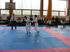 hinode_karate_sarvar_2015_44