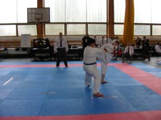 hinode_karate_sarvar_2015_45
