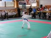 hinode_karate_sarvar_2015_48