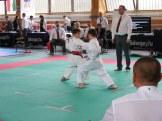 hinode_karate_sarvar_2015_50