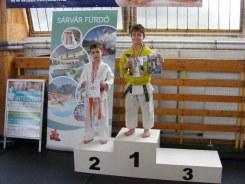 hinode_karate_sarvar_2015_54
