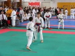 hinode_karate_sarvar_2015_55