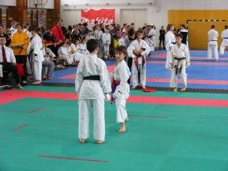 hinode_karate_sarvar_2015_56