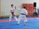 hinode_karate_sarvar_2015_58