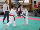hinode_karate_sarvar_2015_59