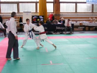 hinode_karate_sarvar_2015_64