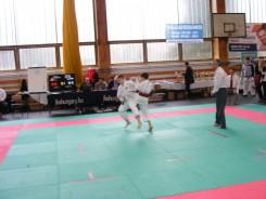 hinode_karate_sarvar_2015_66
