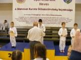 hinode_heves_kupa_2015_047