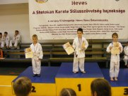 hinode_heves_kupa_2015_049