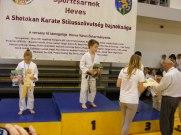 hinode_heves_kupa_2015_050