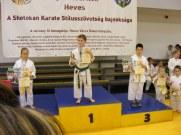 hinode_heves_kupa_2015_053
