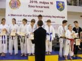 hinode_heves_kupa_2015_100