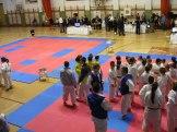 Hinode_karate_SKI_2015_Szerencs_01