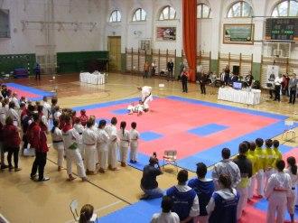 Hinode_karate_SKI_2015_Szerencs_03