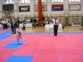 Hinode_karate_SKI_2015_Szerencs_11