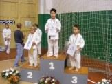 Hinode_karate_SKI_2015_Szerencs_21