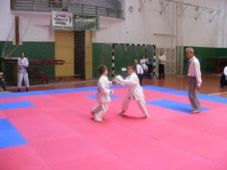 Hinode_karate_SKI_2015_Szerencs_24
