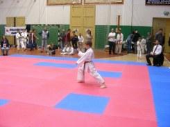 Hinode_karate_SKI_2015_Szerencs_26