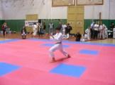 Hinode_karate_SKI_2015_Szerencs_28