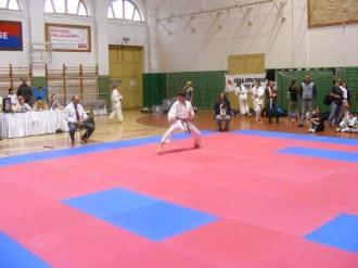 Hinode_karate_SKI_2015_Szerencs_29