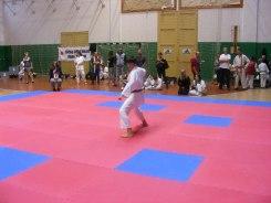 Hinode_karate_SKI_2015_Szerencs_30