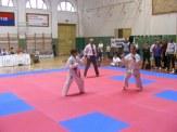Hinode_karate_SKI_2015_Szerencs_33