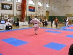 Hinode_karate_SKI_2015_Szerencs_50