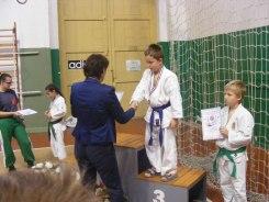 Hinode_karate_SKI_2015_Szerencs_51