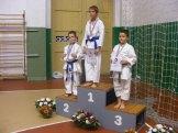 Hinode_karate_SKI_2015_Szerencs_55