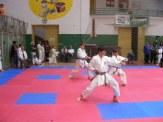 Hinode_karate_SKI_2015_Szerencs_57