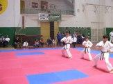 Hinode_karate_SKI_2015_Szerencs_58