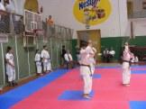 Hinode_karate_SKI_2015_Szerencs_59