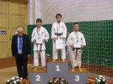 Hinode_karate_SKI_2015_Szerencs_60