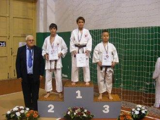 Hinode_karate_SKI_2015_Szerencs_61