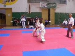 Hinode_karate_SKI_2015_Szerencs_64