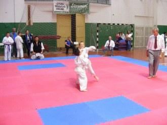 Hinode_karate_SKI_2015_Szerencs_65