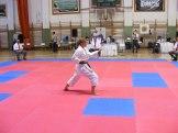 Hinode_karate_SKI_2015_Szerencs_69