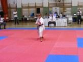Hinode_karate_SKI_2015_Szerencs_70