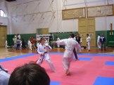 Hinode_karate_SKI_2015_Szerencs_72