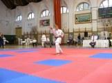 Hinode_karate_SKI_2015_Szerencs_73