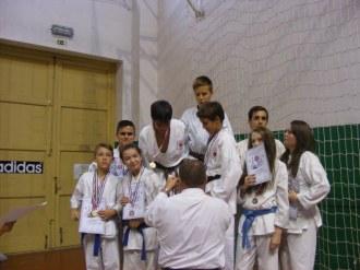 Hinode_karate_SKI_2015_Szerencs_75