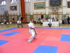 Hinode_karate_SKI_2015_Szerencs_79