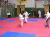 Hinode_karate_SKI_2015_Szerencs_84