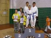 Hinode_karate_SKI_2015_Szerencs_86