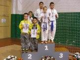 Hinode_karate_SKI_2015_Szerencs_88