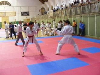Hinode_karate_SKI_2015_Szerencs_90