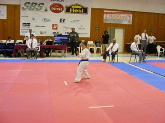 hinode_karate_eger_OB_2015_01