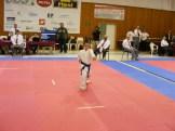 hinode_karate_eger_OB_2015_02