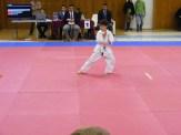 hinode_karate_eger_OB_2015_04